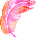 feather-pink-1
