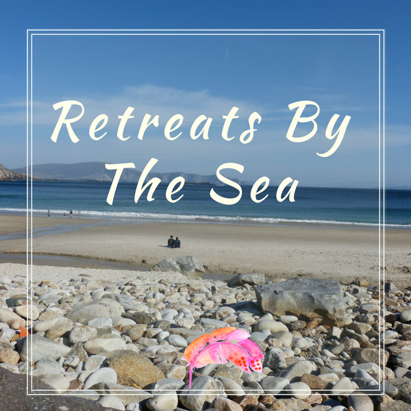 Retreats By The Sea