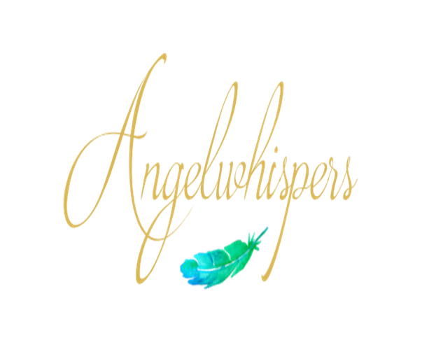 Angelwhispers